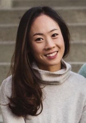 Dr. Rachel Song, MD