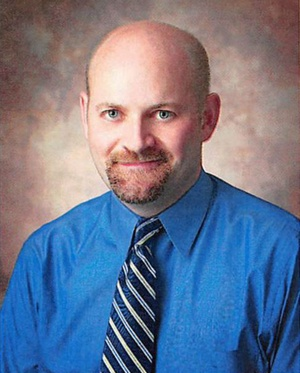 Dr. Richard J. Lasonde, Ophthalmologist, Stoneham